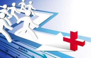 世卫:国药疫苗适用于18岁以上人群 有效率达79%