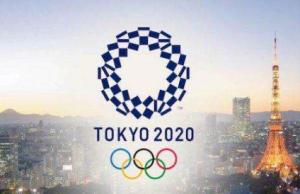 国际奥委会:民意支持率低并不影响东京奥运会