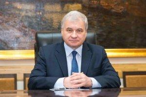 俄駐華大使:中俄兩國合作水平已達到更高的層面