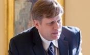 威尼斯人手机版前驻俄大使:拜登政府试图离间中俄是白费功夫
