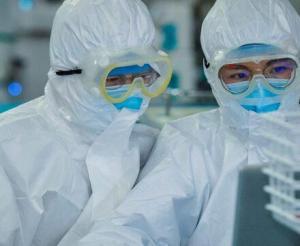 老挝外交部发表声明反对将新冠病毒溯源问题政治化
