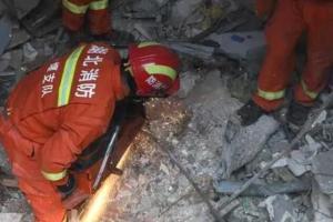 国务院安委会就十堰燃气爆炸事故约谈湖北省政府