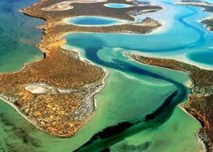 第44届世界遗产大会闭幕 世界自然遗产增至218项