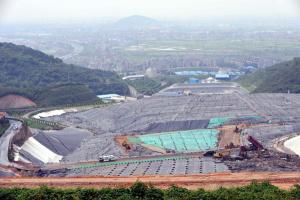云南普洱一垃圾填埋场发生事故已致5死1伤