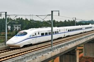 9月20日全国铁路预计发送旅客730万人次