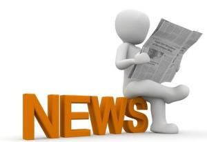 瑞典外交部宣布10月1日起解除旅行限制建议