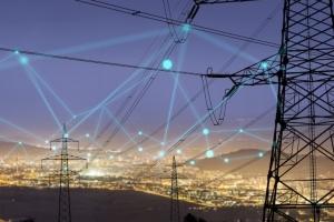 吉林电煤短缺供电紧张 省委书记、省长多次批示