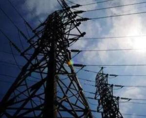 东北三省回应拉闸限电