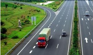 国庆假期全国道路交通总体安全平稳有序