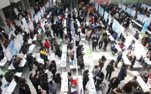 全国城镇新增就业完成全年目标95%