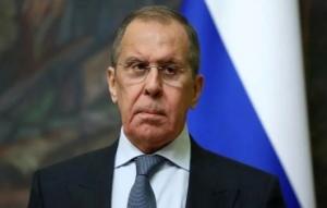俄外长:对美希望在欧洲和亚太部署中短程导弹担忧