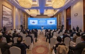 美国需要好好听一听北京香山论坛的声音