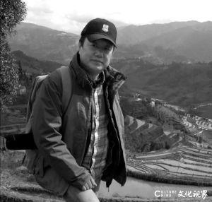 古今风度·2020—2021中国画名家主题创作展——著名画家贾荣志作品欣赏