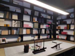 """打开精美的影像,走进著名艺术家韩美林的""""紫砂艺术馆"""""""