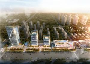 山东自贸试验区济南片区将主推医疗康养、文化产业
