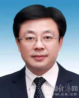 苏立科当选潍坊市人大常委会主任,刘运当选潍坊市市长