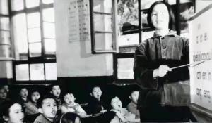 缘结母校六十年——文艺评论家邹卫平回忆就读济南市经五路小学的难忘经历