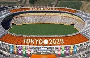 已有87名东京奥运会相关人员新冠病毒检测呈阳性