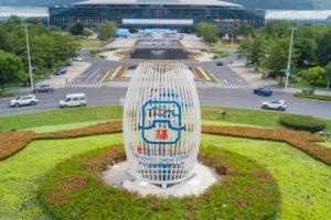 保护传承文化遗产 守护中华文明根脉