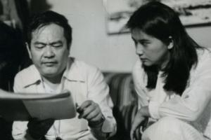 论胡金铨在中国武侠电影史上的地位