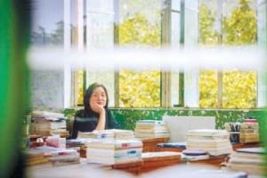 贾樟柯:用纪录片讲述四代作家心路历程