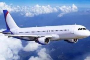 印尼交通部確認失聯波音客機墜毀 共搭載62人