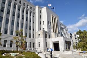 大阪府10日新增確診病例532例連續5天超過500例