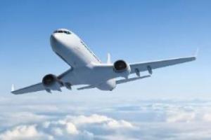 民航局对厦航、瑞士航空发出熔断指令