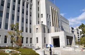 大阪府2日新增确诊病例211例时隔1天再次升至200例以上