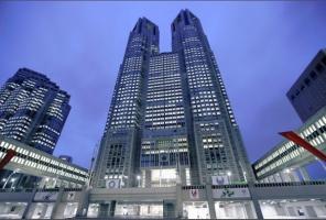 东京都2月4日新增确诊病例734例连续7天降至1000例以下