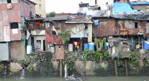 為什么中國能實現脫貧,而印度做不到?
