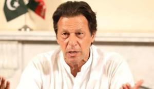 巴基斯坦总理:将尽全力保护在巴中国公民的安全