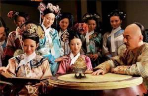 揭秘:清朝皇后年俸1000两,能兑多少人民币