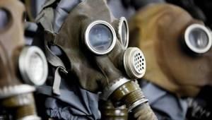 设施老化严重!日本记者探秘美国地下核武库