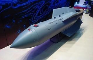 飞行员的生存利器——新型PPK-20