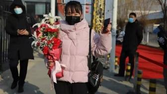 北京市顺义区已有15处重点地区解封