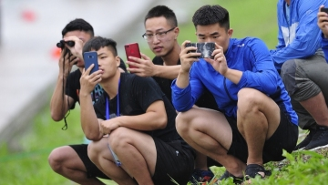 Mobile users in China enjoy cheaper telecom costs than world's average