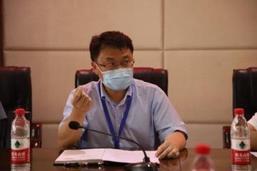 简阳市中医医院互联网医院启动 推进互联网+医疗快速发展