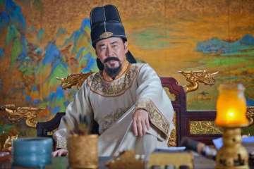赵匡胤建立宋朝后,发起了统一之战,为什么不攻打大理国
