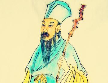 苏轼生于四川,死于江苏,为什么会安葬于河南?