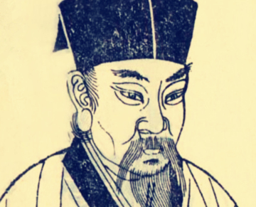 苏轼被困在乌台诗案后,有哪些大人物出手援救过他?