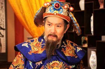 庞太师是影视剧里的大反派,他的历史原型到底是谁