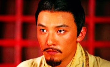 皇帝问:您哪个儿子能重用?大臣答:我有个侄儿能当宰相