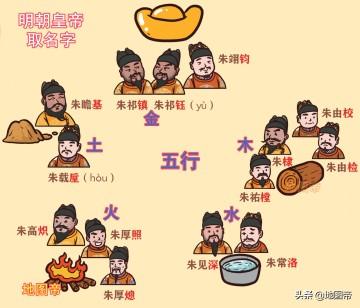 明朝趣事(5幅长图),郑和有多少兵力?