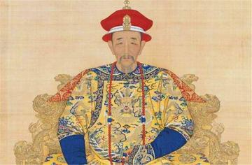 清朝皇帝生育能力越来越差,是因为修建紫禁城采用鎏金工艺?