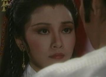 顺治皇帝最宠爱的董鄂妃,真的是秦淮八艳之一的董小宛?