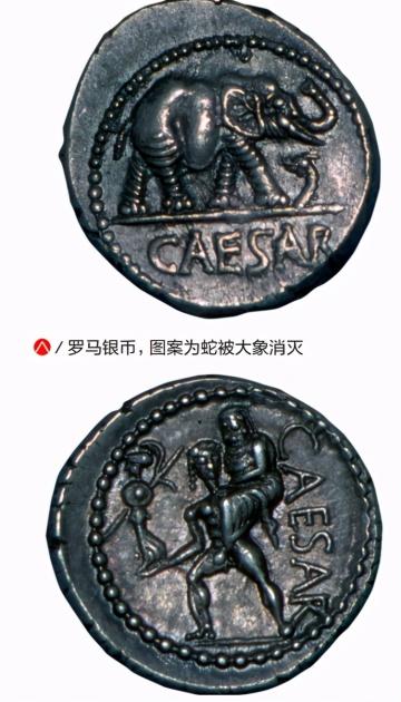 """""""一枚硬币""""引发的混乱:西欧货币体系的逐步构成"""