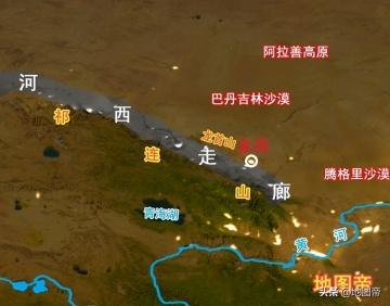 航拍金昌金川机场,甘肃省第6个民用机场