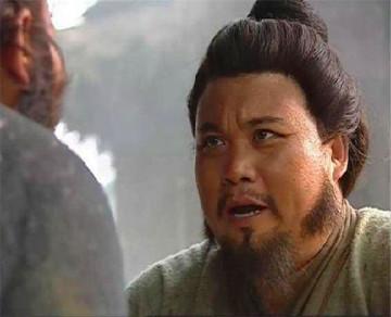 《水浒传》最悲催的好汉:刚上梁山就被李逵砍死了