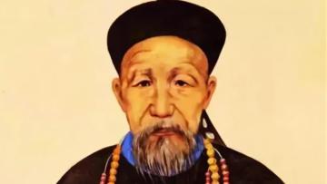 肃顺推荐曾国藩当上两江总督,曾国藩为何不写信表示感谢